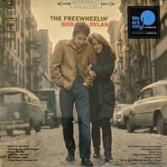 Bob Dylan | The Freewheelin' Bob Dylan