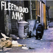 Fleetwood Mac | Peter Green's Fleetwood Mac