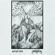 Aerial Ruin, Panopticon | Split LP