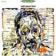 Sonny Stitt | Stitt Plays Bird