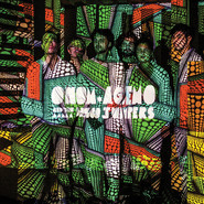 Onom Agemo And The Disco Jumpers | Magic Polaroid