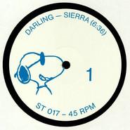 Darling, Ben Penn | Sierra / Trouble