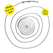 Wolf Müller, Niklas Wandt | Dub Dub Dub Dub Dub - The Wmnw Remixes