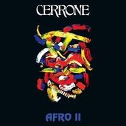 Cerrone | Afro II