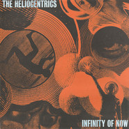 The Heliocentrics | Infinity Of Now