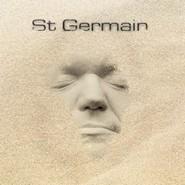 St Germain | St Germain