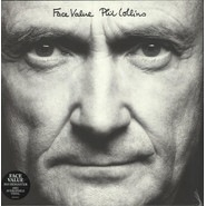 Phil Collins | Face Value