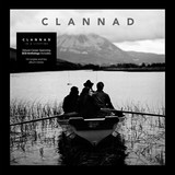 Clannad | In A Lifetime