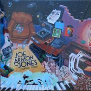 Joe Armon-Jones | Starting Today