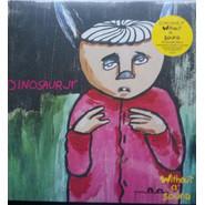 Dinosaur Jr.   Without A Sound