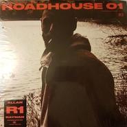Allan Rayman | Roadhouse 01