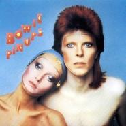 David Bowie | Pin Ups