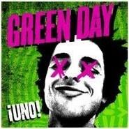 Green Day | Iuno!