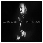 Barry Gibb | In The Now