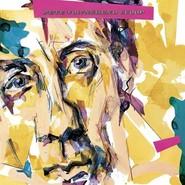 Pete Townshend | Scoop (200 Gram) (2 LP)