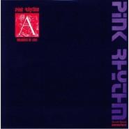 Pink Rhythm | Melodies Of Love