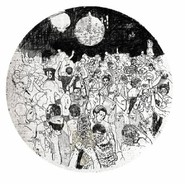 Alma Negra | Sedowa EP