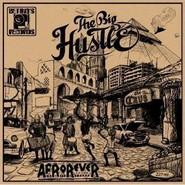 The Big Hustle | Afrorever