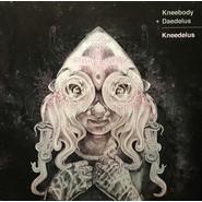 Kneebody, Daedelus | Kneedelus