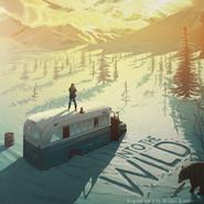 Michael Brook | Into The Wild (Original Motion Picture Score)