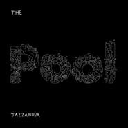 Jazzanova | The Pool