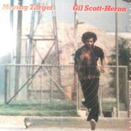 Gil Scott-Heron   Moving Target