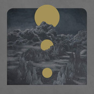 Yob | Clearing The Path To Ascend