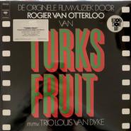 Rogier Van Otterloo | Turks Fruit