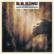 B.B. King | Live At San Quentin