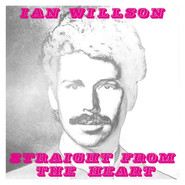 Ian Willson | Straight From The Heart