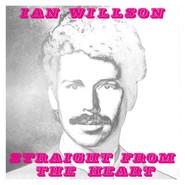 Ian Willson | Straight From The Heart