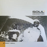 Soul Connection | Street Soul