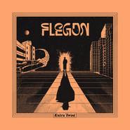 Flegon | Extra Twist