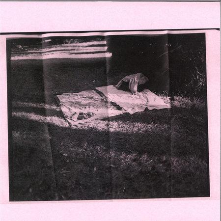 Hidden Spheres | 1985