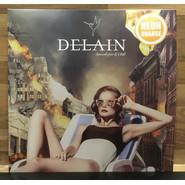 Delain | Apocalypse & Chill