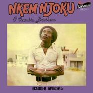 Nkem Njoku & Ozzobia Brothers | Ozobia Special