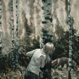 Kurt Elling | Secrets Are The Best Stories
