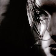 This Mortal Coil | Filigree & Shadow