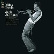 Miles Davis | A Tribute To Jack Johnson