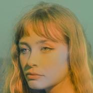 Alexandra Savior | The Archer
