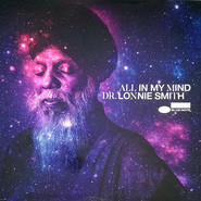 Lonnie Smith   All In My Mind