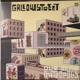Gallowstreet | Our Dear Metropolis