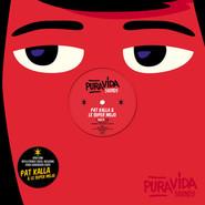 Pat Kalla, Le Super Mojo | Canette EP