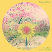 Alabaster DePlume | To Cy & Lee: Instrumentals Vol. 1