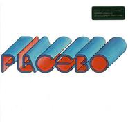 Placebo | Placebo