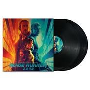 Hans Zimmer, Benjamin Wallfisch | Blade Runner 2049 - Original Motion Picture Soundtrack