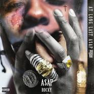 ASAP Rocky | At.Long.Last.A$AP