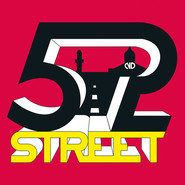 52nd Street | Look Into My Eyes