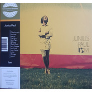 Junius Paul | Ism