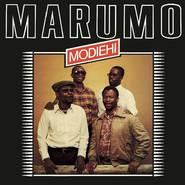 Marumo | Modiehi